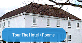 TOUR THE HOTEL